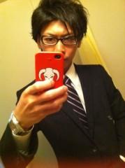 玉澤誠 公式ブログ/やーまーなーし〜(^○^) 画像2