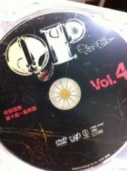 玉澤誠 公式ブログ/DVDでGEO借りてきた♪(´ε` )、 画像3