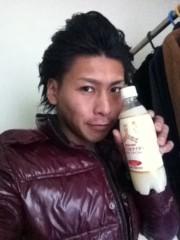 玉澤誠 公式ブログ/ゴールデンテイスト♪( ´▽`) 画像2