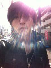玉澤誠 公式ブログ/今日は温かいほうかな? 画像1