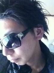 玉澤誠 公式ブログ/眠いけど… 画像1