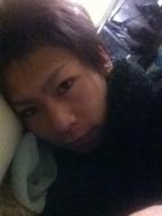 玉澤誠 公式ブログ/こんちくわぶ♪(´ε` ) 画像2