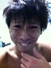 玉澤誠 公式ブログ/やばー☆*:.。. o(≧▽≦)o .。.:*☆ 画像3