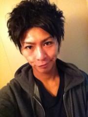 玉澤誠 公式ブログ/気温が丁度いい( ´ ▽ ` ) 画像2