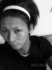 玉澤誠 公式ブログ/ただいミャンマー( ´ ▽ ` )ノ 画像1