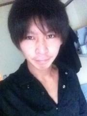 玉澤誠 公式ブログ/おそょ〜\(^o^)/ 画像1