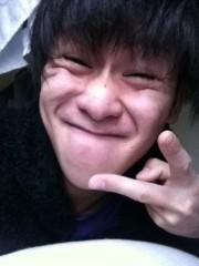 玉澤誠 公式ブログ/シャワー浴びてきたなう♪( ´▽`) 画像2
