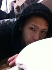 玉澤誠 公式ブログ/おやすみな玉い( ´ ▽ ` )ノ 画像1