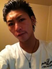玉澤誠 公式ブログ/さぁ行きますか*・゜゚・*:.。..。.:*・'(*゚▽゚*)'・*:.。. .。.:*・゜゚・* 画像1
