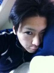玉澤誠 公式ブログ/ただいま♪( ´▽`) 画像1