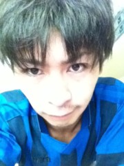 玉澤誠 公式ブログ/おはようござる(o^^o) 画像1
