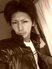 玉澤誠 公式ブログ/明日は撮影★ 画像1