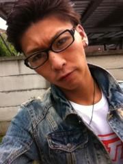 玉澤誠 公式ブログ/おはよ( ´ ▽ ` )ノ 画像2