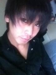 玉澤誠 公式ブログ/おそょ〜\(^o^)/ 画像2