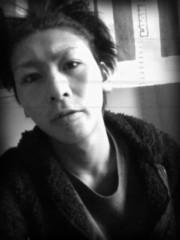 玉澤誠 公式ブログ/ただいま♪( ´θ`)ノ 画像2
