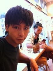 玉澤誠 公式ブログ/すき家が好きや! 画像1