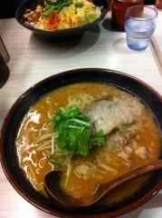 玉澤誠 公式ブログ/お疲れさまです! 画像2