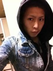 玉澤誠 公式ブログ/ただいま(*^^*) 画像3