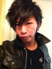 玉澤誠 公式ブログ/部屋が暖かかったからΣ(・□・;) 画像2