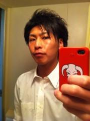 玉澤誠 公式ブログ/皆さん、おはよう♪( ´▽`) 画像1