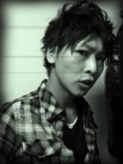 玉澤誠 公式ブログ/俺が新人七位の玉澤誠だ! 画像1