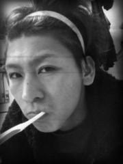 玉澤誠 公式ブログ/寝るよ(^ー゜) 画像1