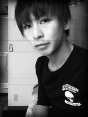 玉澤誠 公式ブログ/シャワー浴びたなう★ 画像1