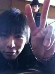 玉澤誠 公式ブログ/友達ハウス(*^^*) 画像2