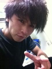 玉澤誠 公式ブログ/Mステ 画像2