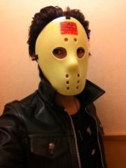 玉澤誠 公式ブログ/おはヨーロッパ☆*:.。. o(≧▽≦)o .。.:*☆ 画像3