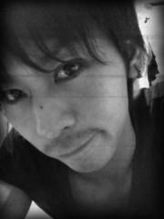 玉澤誠 公式ブログ/どきっ! 画像1