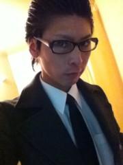 玉澤誠 公式ブログ/いってき玉( ´ ▽ ` )ノ 画像2