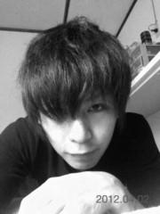 玉澤誠 公式ブログ/お疲れ様( ´ ▽ ` )ノ 画像1