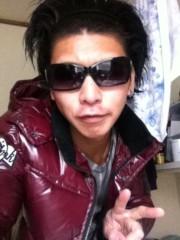 玉澤誠 公式ブログ/いってきま♪(´ε` ) 画像1
