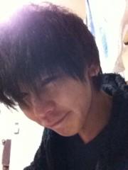 玉澤誠 公式ブログ/お風呂はいってきた♪( ´▽`) 画像2