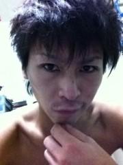 玉澤誠 公式ブログ/やばー☆*:.。. o(≧▽≦)o .。.:*☆ 画像2