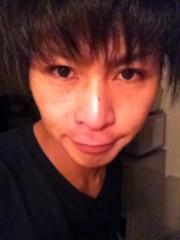玉澤誠 公式ブログ/コメント返し(*^^*) 画像2