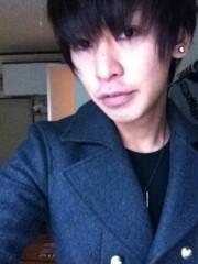 玉澤誠 公式ブログ/♪(´ε` ) 画像1