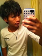 玉澤誠 公式ブログ/おそようなう! 画像1
