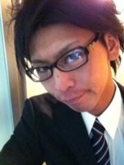 玉澤誠 公式ブログ/やーまーなーし〜(^○^) 画像3
