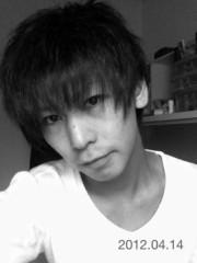 玉澤誠 公式ブログ/さっぱりスッキリ☆ 画像1