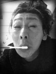 玉澤誠 公式ブログ/寝るよ(^ー゜) 画像3