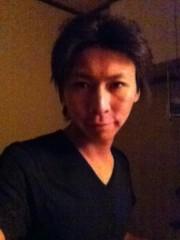 玉澤誠 公式ブログ/お風呂上がり♪( ´▽`) 画像1