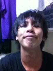 玉澤誠 公式ブログ/ただいら\(^o^)/ 画像1