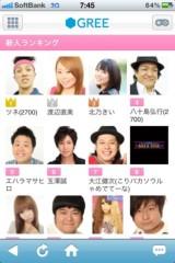 玉澤誠 公式ブログ/朝から沢山のコメントありがとう(=´∀`)人(´∀`=) 画像2