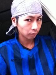 玉澤誠 公式ブログ/自分磨きの日☆ 画像1