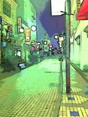 玉澤誠 公式ブログ/ただいら(=´∀`)人(´∀`=) 画像2