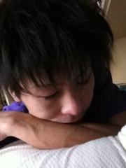 玉澤誠 公式ブログ/おやすみな玉ぃ( ̄▽ ̄) 画像2