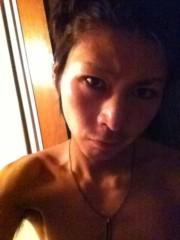 玉澤誠 公式ブログ/コミュの質問にお答え☆ 画像1