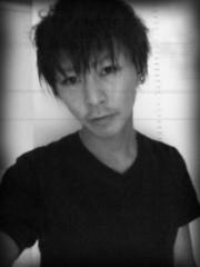 玉澤誠 公式ブログ/セット完了( ´ ▽ ` )ノ 画像2